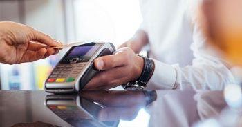 Kredi kartı başvuruları yüzde 104 arttı