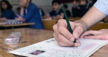 LGS sınav giriş yerleri e okul ile sorgulama MEB 2020 LGS sınav giriş belgesi sorgula