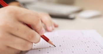 LGS sınav yerleri açıklandı