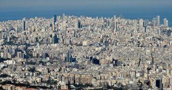Lübnan'da 'ekmek' krizi baş gösterdi