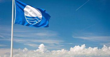 Mavi bayraklı plaj sayımız artıyor