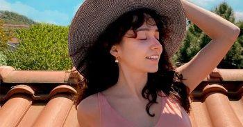 Mayıs ayında fizy'den en çok Zeynep Bastık dinlendi
