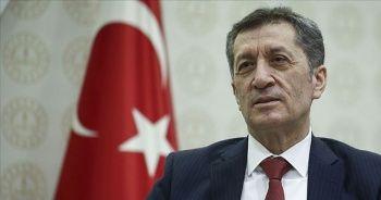 Milli Eğitim Bakanı Selçuk: İstenilenin de ötesinde tedbirler alıyoruz