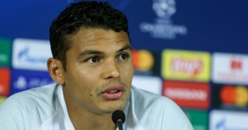 Mourinho, Thiago Silva'yı istiyor