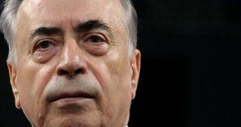 Mustafa Cengiz: 'Taraftarımız umudunu yitirmesin'
