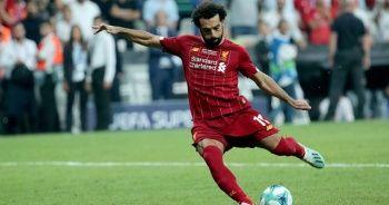 Salah'ın transferi İslamofobi vakalarını azalttı