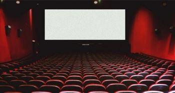 Sinema salonları sayılarında düşüş yaşandı