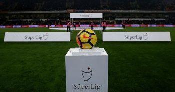 Süper Lig maçları Birleşik Krallık'ta yayımlanacak