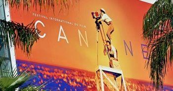 Türkiye Cannes Film Festivali'nde