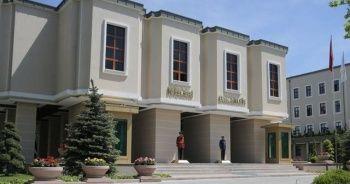 Turuncu Liste'de aranan terör örgütü üyesi Hasan Ataş etkisiz hale getirildi