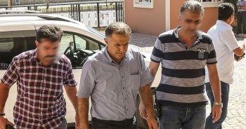Yargıtay, eski tuğgeneral Faruk Bal'ın ağırlaştırılmış müebbet hapsini onadı