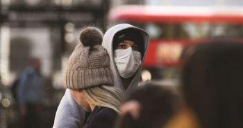 Yeni Zelanda'da 10 gündür yeni koronavirüs vakası görülmedi