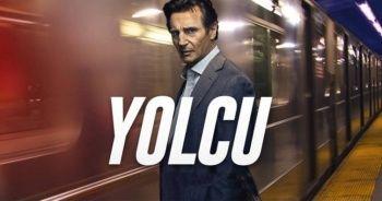 Yolcu Filmi'nin (The Commutter) Konusu / Yolcu Filmi Oyuncuları