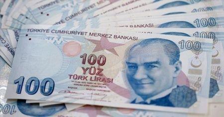 'Fiyat artışı yapan firmalar kredi paketi kapsamı dışına çıkarılacak'