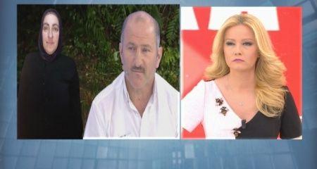 11 aydır kayıp olarak aranan Ayşe Altuntaş'ın katili sevgilisi çıktı