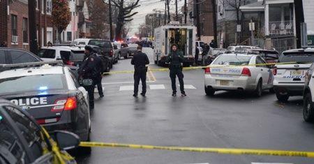 ABD'de bir evde 7 kişi ölü bulundu