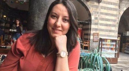 Acı haberi Bakan Koca duyurdu, Dilek hemşire hayatını kaybetti