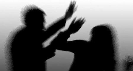 Aile içi ve kadına yönelik şiddetin son bulmasına yönelik alınan tedbirler sonuç vermeye başladı