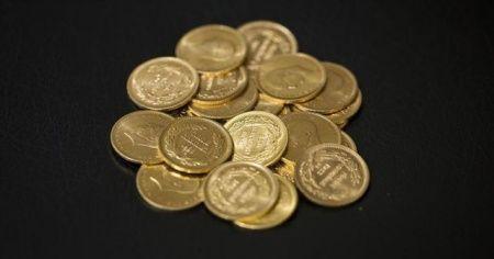 Altın fiyatları ile ilgili önemli tahmin