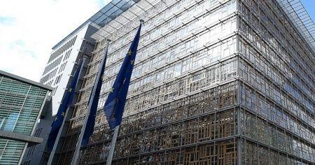 Avrupa Konseyinden Avusturya'ya 'başörtüsü yasağı' tepkisi