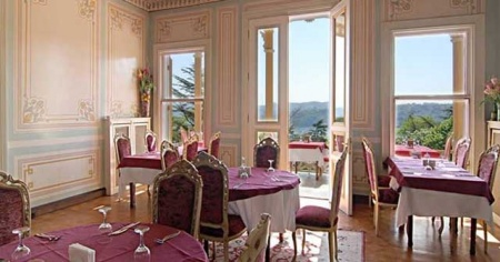 BELTUR kafe ve restoranları 8 Haziran'da hizmete açılacak