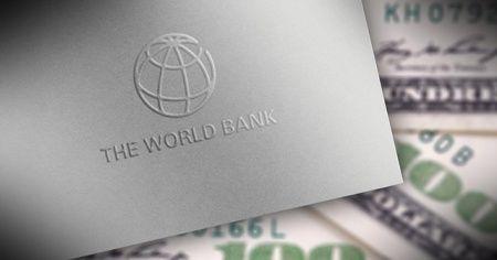 Dünya Bankası'ndan Kovid-19 nedeniyle gelişmekte olan ülkeler için 'kalıcı hasar' uyarısı