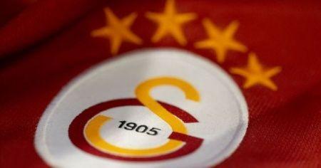 Galatasaray'ın genç yıldızına Almanya'dan talip