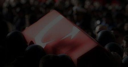 İdlib'de 1 asker şehit oldu, 2 asker yaralandı