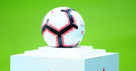Koronavirüs, Süper Lig'e yüzde 19 değer kaybettirdi