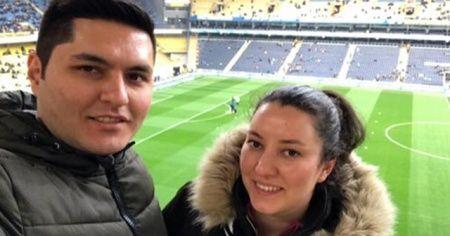 Koronavirüsten hayatını kaybeden Dilek hemşire son yolculuğuna uğurlandı