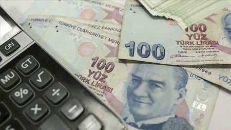 Kurumlar vergisi beyannamesi için bugün son gün