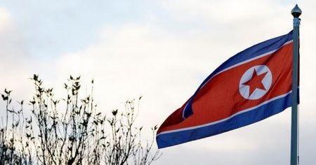 Kuzey Kore ile Güney Kore arasında 'broşür' krizi
