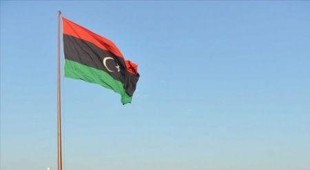 Libya'da ateşkes görüşmeleri yeniden başlayacak