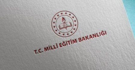 MEB açıkladı: Telafi eğitimleri 31 Ağustos'ta başlayacak 3 hafta sürecek