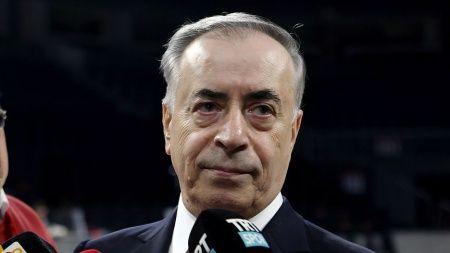 Mustafa Cengiz, bugün taburcu olacak