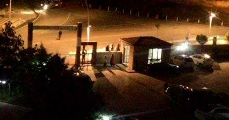 Pütürge'de 12 saatte 36 artçı deprem yaşandı