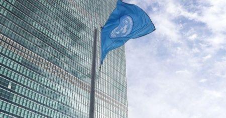 Ruanda soykırımı sorumlularından Kabuga, BM nezdinde açılan mahkemeye teslim edilecek