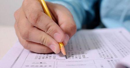 Sorumluluk sınavları 22-30 Haziran'da yapılacak