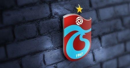 Trabzonspor'da koronavirüs test sonuçları negatif çıktı