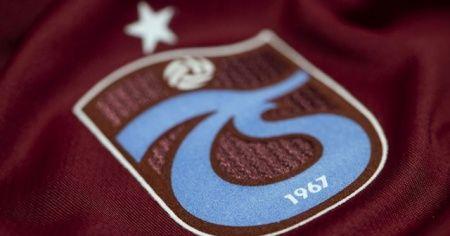 Trabzonspor, UEFA'nın men kararının ardından CAS'a başvuracak