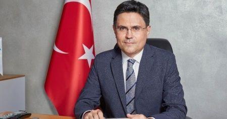 Türk Telekom'dan çevreci anlaşma