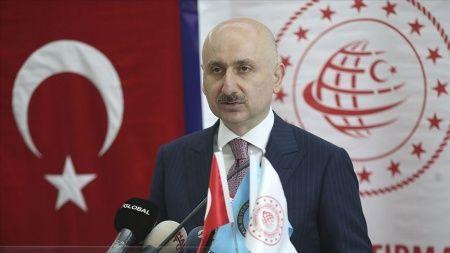 Türkiye Raylı Sistem Araçları Sanayii AŞ'nin ana statüsü belirlendi