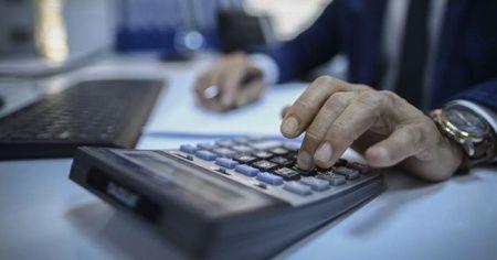 Yeminli ve serbest muhasebeci mali müşavirlik sınav tarihleri açıklandı