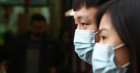 Yeni dalga endişesi yaşanan Japonya'da alarm! Bazı okullar kapatıldı