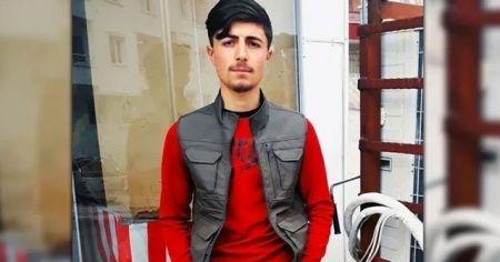 Ankara'daki cinayetle ilgili 3 kişi tutuklandı