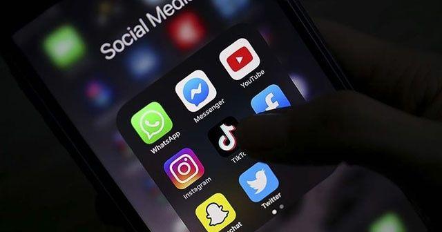 'Dijital Mecralar Komisyonu' kurulmasına ilişkin kanun Resmi Gazete'de