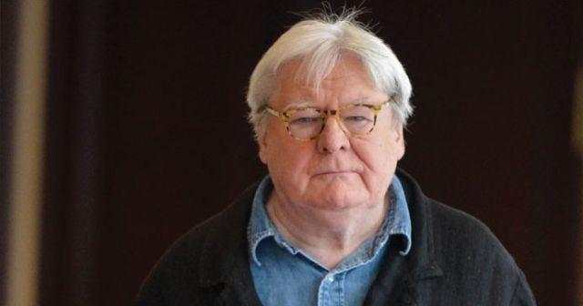 'Gece Yarısı Ekspresi' filminin yönetmeni hayatını kaybetti