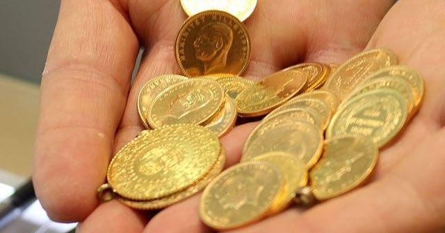 11 Temmuz gram, yarım, tam ve çeyrek altın fiyatları ne kadar?
