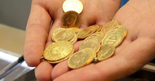 30 Temmuz Altın fiyatları ne kadar? Çeyrek altın gram altın fiyatları