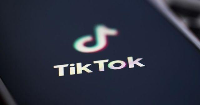 ABD, TikTok ve diğer Çinli sosyal medya uygulamalarını yasaklamaya hazırlanıyor